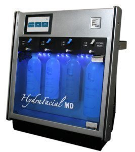 Hydrafacial in West Palm Beach, FL