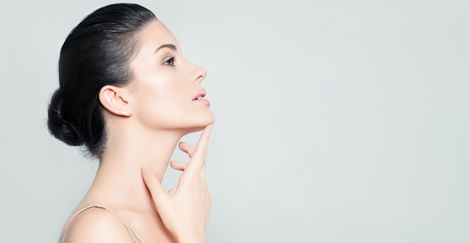 Kybella Double chin treatment in West Palm Beach