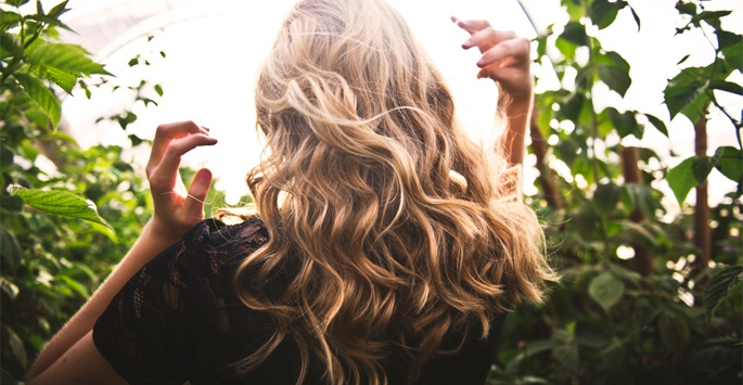 Hair loss in West Palm Beach and Jupiter, FL