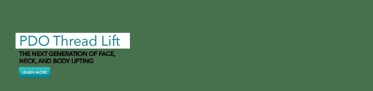 PDO-Threadlift-Homepage-Slider-text