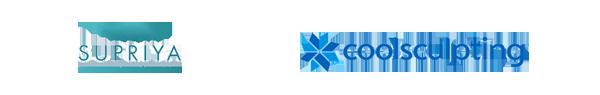 SupDerm-CoolSculpt-Event-Logos-1.png
