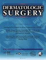 Dermatologic-Surgery-Cover