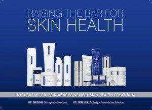 ZO® Skin Health