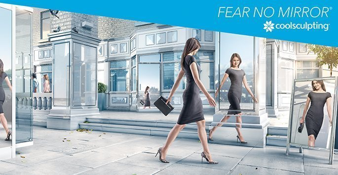 Coolsculpting in West Palm Beach