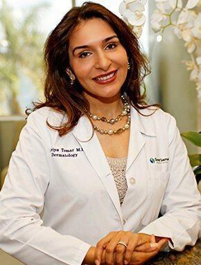 Dermatologist Palm Beach