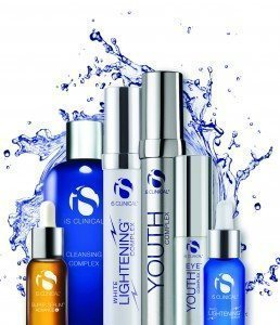 Skin care products in West Palm Beach