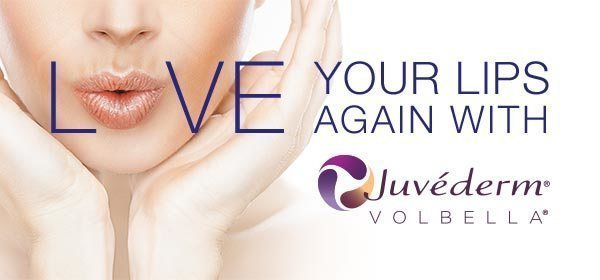 Juvederm in West Palm Beach, FL
