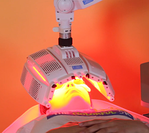 Photodynamic Therapy in West Palm Beach, FL
