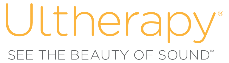 Ultherapy in West Palm Beach