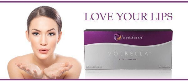 Volbella in West Palm Beach, FL