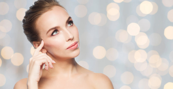 The Best Lasers For Your Skin