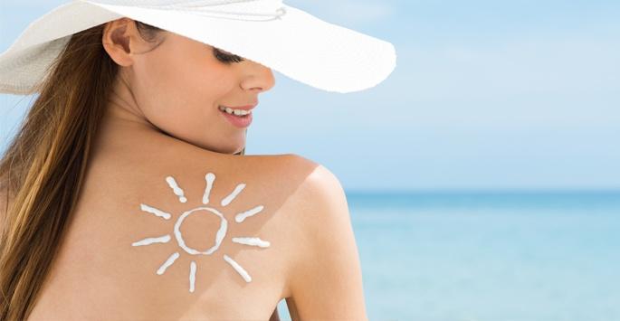 Sunscreen West Palm Beach & Jupiter FL