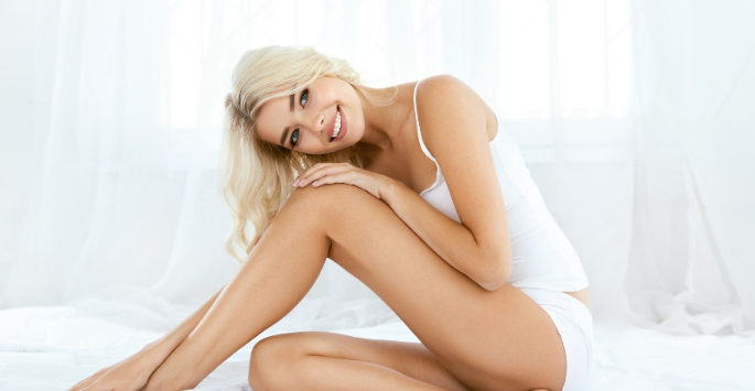 Vbeam Laser treatments West Palm Beach
