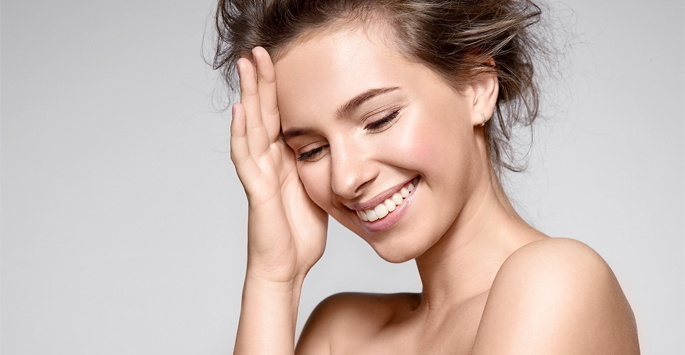 Acne treatment in West Palm Beach
