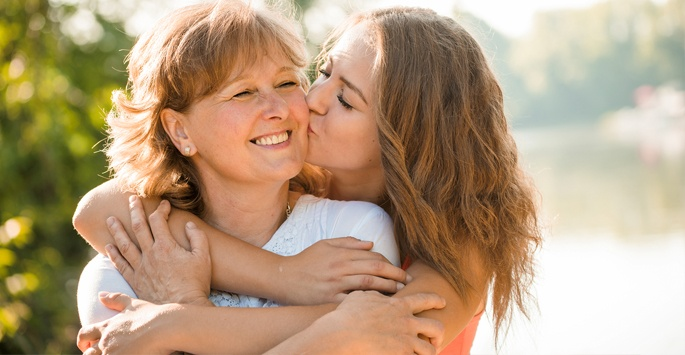 Age Spot Treatment in West Palm Beach