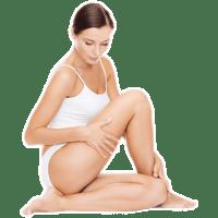 body care at Supriya Dermatology