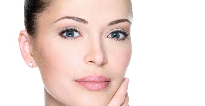 Ultherapy Skin Tightening in West Palm Beach