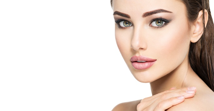 Cosmetic Dermatology in West Palm Beach