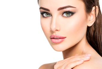 Cosmetic Dermatology in West Palm Beach, FL