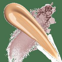 cosmetics at Supriya Dermatology