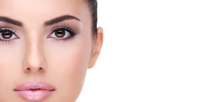 Sculptra Fillers in West Palm Beach