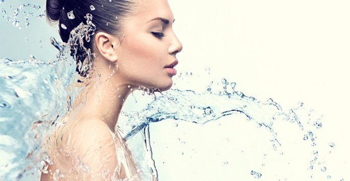 hydrafacial in West Palm Beach