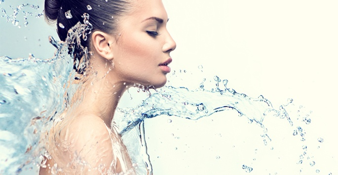 hydrafacial in Jupiter, FL