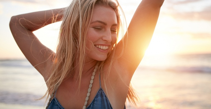 Laser treatments West Palm Beach