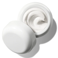 anti aging at Supriya Dermatology
