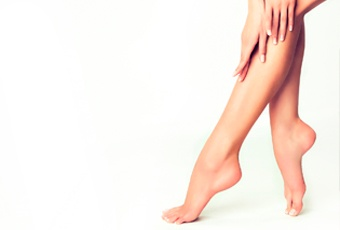 Laser Therapy in West Palm Beach, FL