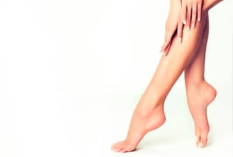 laser hair removal west palm beach