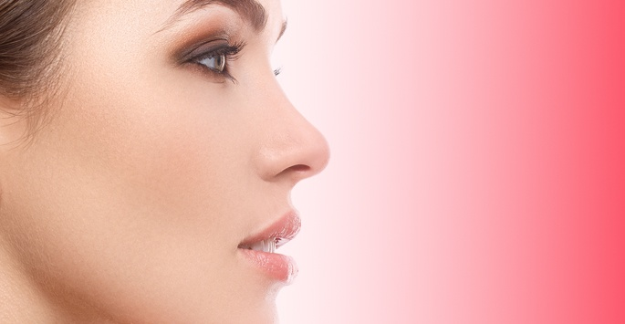 Photodynamic Acne Treatment in West Palm Beach