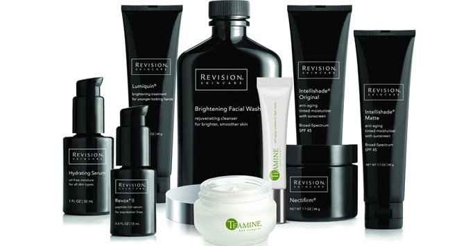 Revision Skincare West Palm Beach