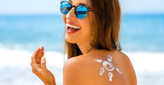 Skin cancer screening West Palm Beach