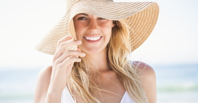 summer-ready-skin-email-image