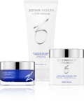 zein-obagi-getting-skin-ready-e1534178801961