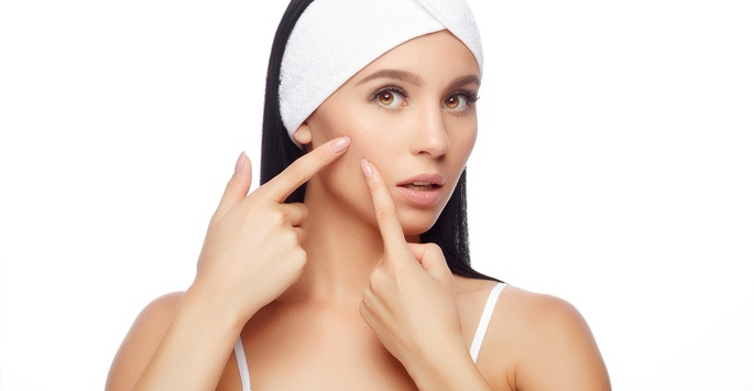 Acne Treatment in Jupiter FL