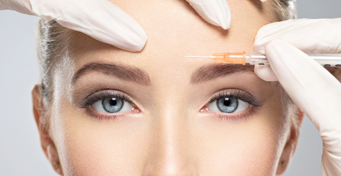 Botox-beginning-to-end-blog-image.jpg