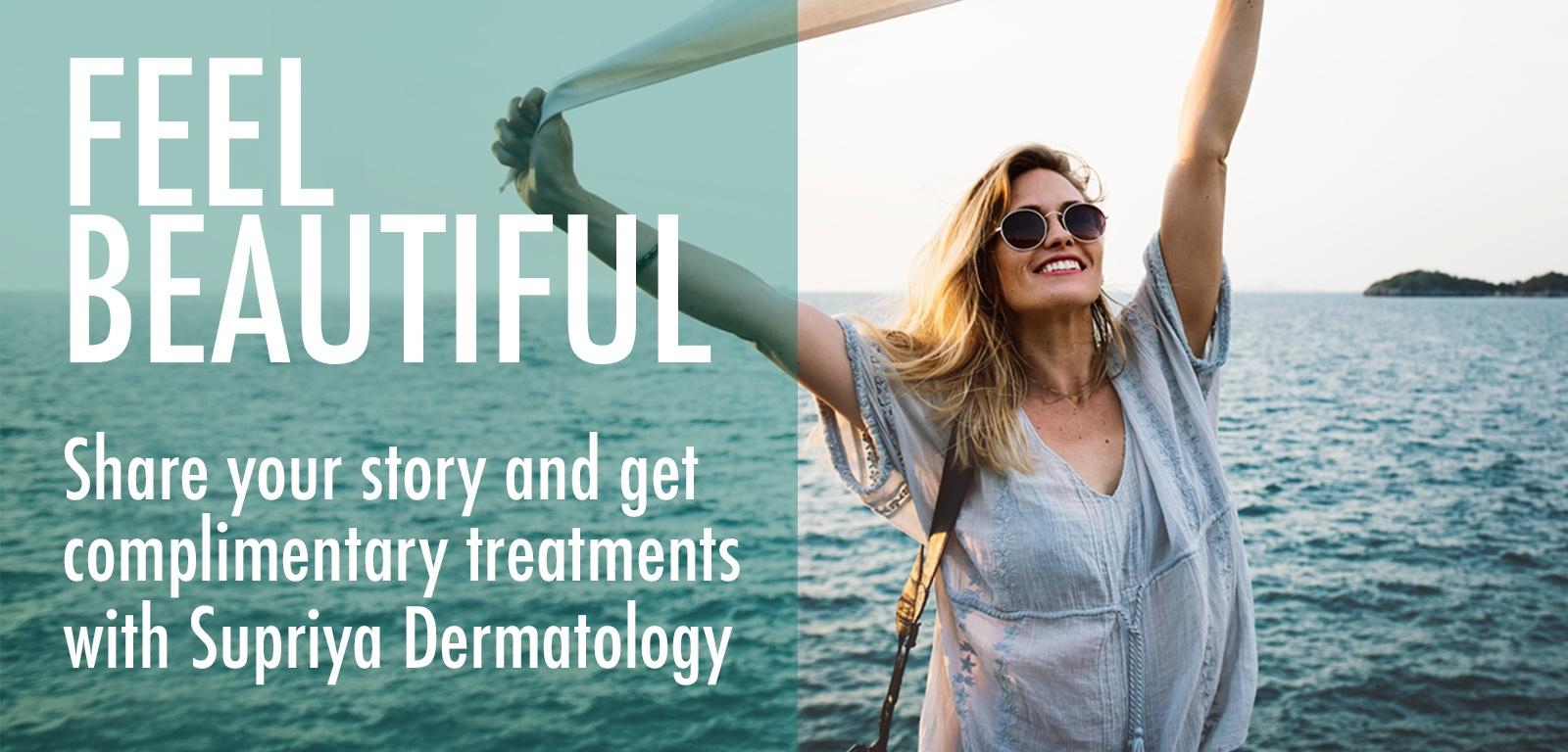 Dermatologist in West Palm Beach FL
