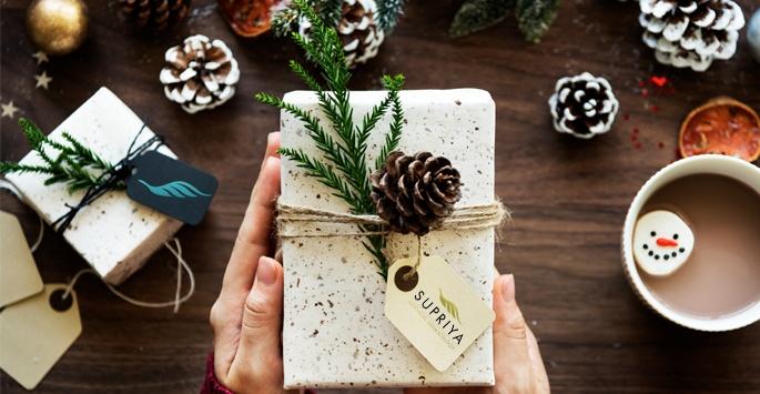Holiday-Giftideas-Blog-Image.jpg