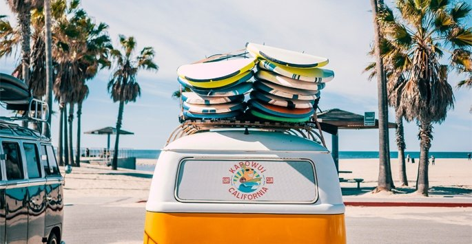 Pre-Summer-Checklist-Blog