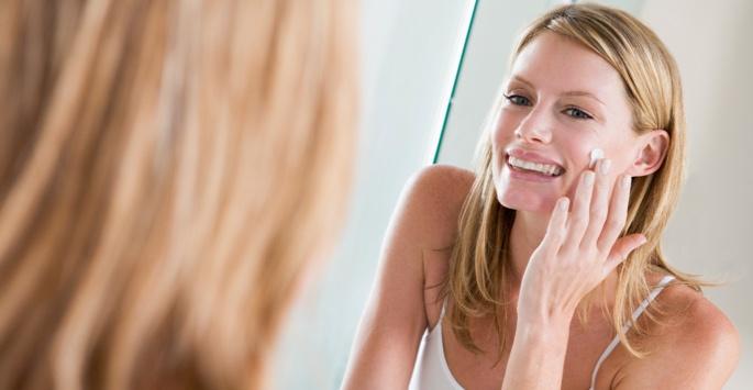 Skin-Window-To-Health