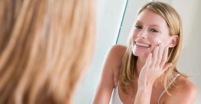 Skincare-Tips-Derms-Do