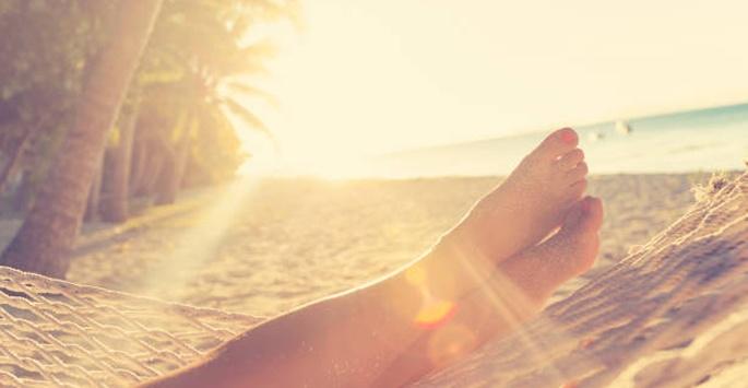Sunscreen in West Palm Beach & Jupiter FL