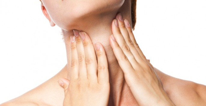 Ultherapy-Neck-Chin-Tightening-blogimage.jpg