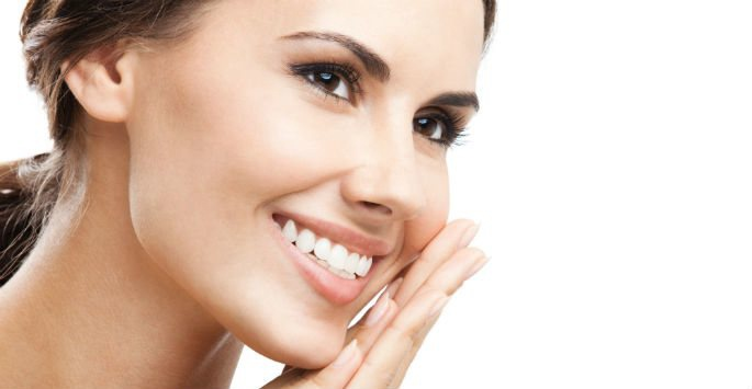 Versatility-Dermal-Fillers-blogimage
