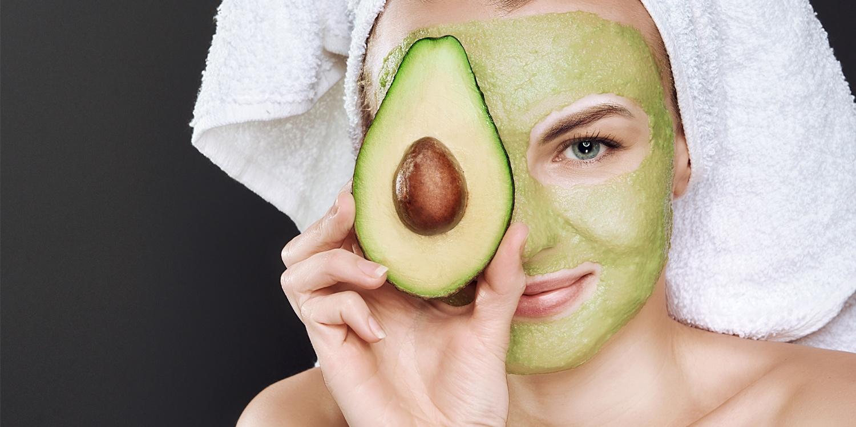 avocado-skin-healthy-foods-blog-image