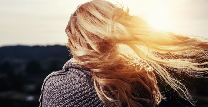 prp-hairloss-image-2.jpg