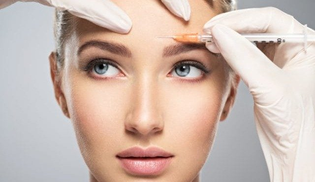 woman-getting-botox-procedure-e1550096066503